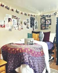 dorm room wall decor ideas dorm room decoration ideas wall decor top cute dorm wall decor