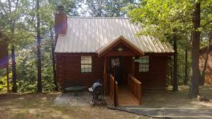 2 Bedroom Cabins For Rent In Branson Mo