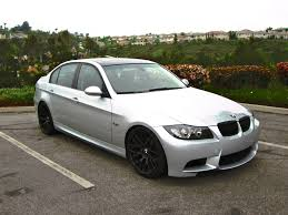 Coupe Series bmw e90 for sale : BMW E90 M3 BRAND NEW FRONT BUMPERS FOR SALE PRICE R3800 | Junk Mail