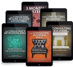 Interactive case studies consulting Case studies in consulting interviews  pdfStudies consulting pdf case interviews in a crystal report ocx  logoninfo