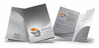 Company Profiles | Coppatop Graphic And Web Design