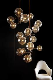 usona lighting. Usona Lighting 9