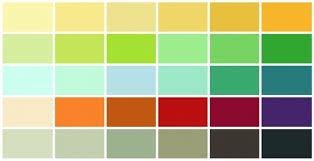 color house paintColorhouse Paint Giveaway  Sensational Color