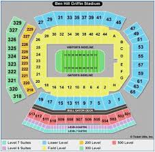 Wwe Wrestlemania 34 Seating Chart 34 Described Nrg Stadium Seating Chart With Seat Numbers