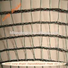 collecting nets hdpe olive collection net hdpe olive collection net suppliers and
