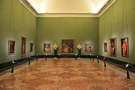 Museu de Capodimonte