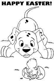 Small Picture 118 best Disney Easter Pques images on Pinterest Clip art