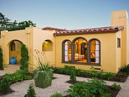 Spanish Home Decorating Spanish Style Homes Pictures 2017 Inspirational Home Decorating