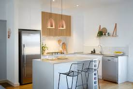 freedom furniture kitchens. The New Nordic Freedom Furniture Kitchens