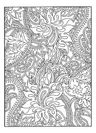 Small Picture 139 best Coloring Pages Art Printables For Adults images on