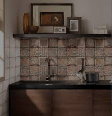 bathroom wall tiles kitchen