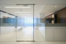 office glass door glazed. Uncategorized Office Glass Doors Marvelous Building Door Picture For Ideas And Architectural Popular Glazed S