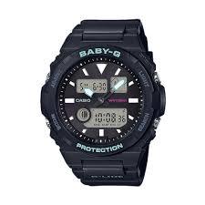 <b>Женские часы Casio</b>, купить по выгодной цене