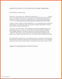 Recent College Graduate Resume Template Fresh Cover Letter Examples