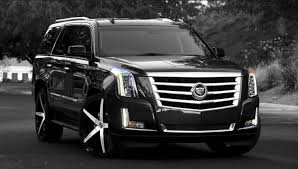 2018 cadillac truck. plain cadillac 2018 cadillac escalade style design  vehiclesautoscom pinterest  escalade and cars on cadillac truck i