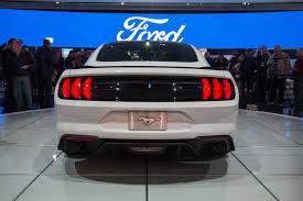 2018 ford hd. plain 2018 2018 ford gt500 hd to ford hd g
