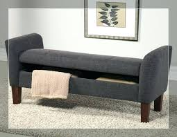 bedroom bench with storage bench with storage bedroom bench storage bedroom bench with arms tufted bench storage bedroom bench diy bedroom storage bench