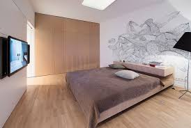 House Decoration Bedroom Property Awesome Design