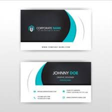 Word Templates Free Download Two Sided Business Card Template Word