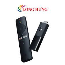 Giá bán Android Tivi Box Xiaomi Mi TV Stick PFJ4100US MDZ-24-AA - Hàng  chính hãng