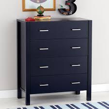 Navy Blue Dresser Bedroom Furniture Design660990 Navy Blue Bedroom Furniture Bedroom The Most Navy