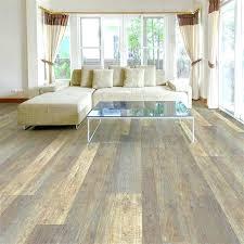 lifeproof vinyl plank flooring luxury vinyl plank flooring reviews home depot vinyl plank flooring reviews lifeproof vinyl plank flooring warranty