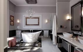 New Bathroom Trends Famous ...