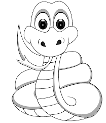 21 Animal Coloring Pages For Toddlers Ocean Animals Coloring