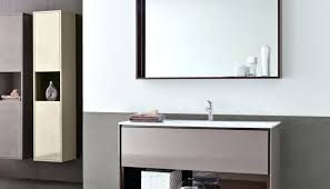 frameless bathroom vanity mirror. Frameless Wall Mirror With Shelf Lovely Shape Of Large For Any Rooms Fold Mirrors Beveled Bathroom . Vanity