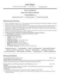 Cover Letter For Community Service 5 Ways To Write A Cover Letter Wikihowcommunity Worker Cover