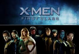 x men first class watch online movie hd movies watch hd first class watch online