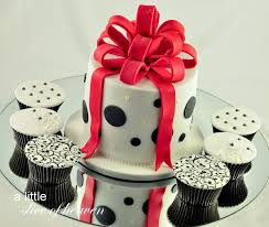 30 Awesome Image Of Birthday Cakes For Teens Davemelillocom