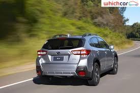 2018 subaru xv 2 0i s. Simple 2018 In 2018 Subaru Xv 2 0i S
