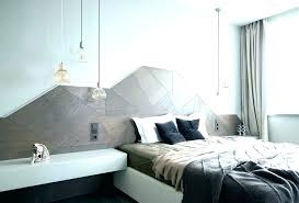 bedside lighting ideas. Hanging Bedside Lights Lighting Ideas Drop D Wall Mounted Plug In Lamps Australia . H