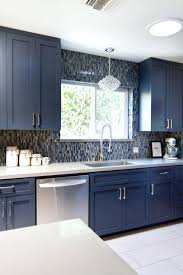 black tile backsplash kitchen best white subway tile ideas kitchen black  cabinets full size of kitchen
