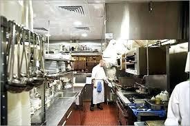 restaurant kitchen lighting. Restaurant Kitchen Lighting Plan T