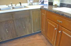 what is cabinet refacing. Exellent Cabinet Cabinet Refacing Before And After With What Is E