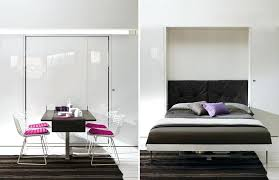 image by resource furniture clei wall bed instructions space saving beds spaces with clei wall bed