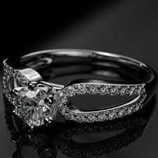 jewelry remounts menifee ca
