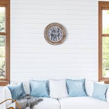 rustic charm furniture. Rustic Charm Clock Furniture
