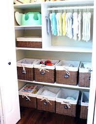 closet shelving kits closet shelf organizers closet organizers target