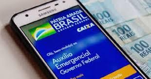 Ala política defende prorrogar auxílio emergencial por até 3 meses em 2021  - Blog do Valente