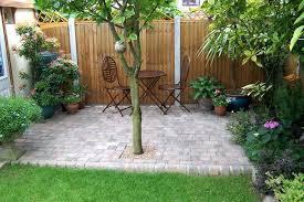 Diy Backyard Landscaping Design Plans Idea And Decorations Fascinating Backyard Landscape Design Plans