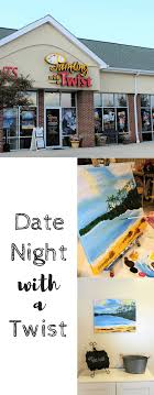 paintingwithatwist pwatinteriors ad date night date night ideas