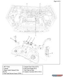 Cummins fuel system diagram search and download free form templates and tested template designs download for free for mercial or non mercial