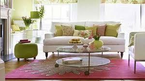 Living Room Decor Colors Interior Design Modern Interior Floating White Wooden Shelves