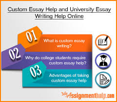 about best online essay writer on purevolume about best online essay writer from internet