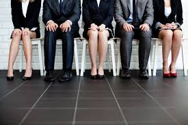 lessons i learned from my job hunting experiences featured photo credit job interview image via ixdaily com
