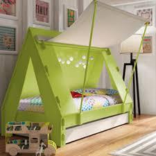 Kids Cabin Beds Design Ideas Com Gallery Including Bed For Boys