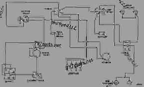 wiring diagram track type tractor caterpillar d4d d4d tractor wiring diagram track type tractor caterpillar d4d d4d tractor 07r00759 up machine powered by 3304 engine starting and electrical system 777parts